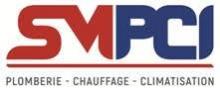 S.M.P.C.I: Chauffagiste Chauffage géothermie Pompe a chaleur