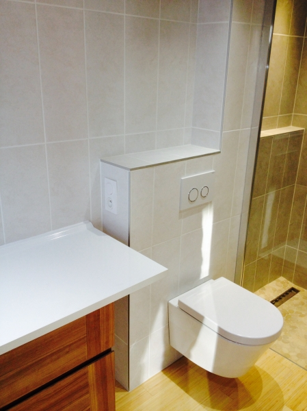Salle de bain etampes malesherbes pithiviers for Condensation salle de bain
